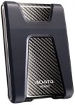 ADATA DashDrive HD650 1 TB USB 3.0