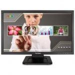 ViewSonic TD2220-2, Monitor  DVI-D (HDCP), USB