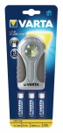 Varta LED Silver Light 3 AAA Easy-Line