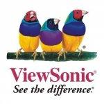 ViewSonic 10 L EP1031R black