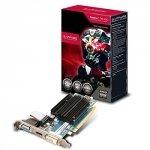 Sapphire R5 230 2048MB,PCI-E,DVI,HDMI,VGA