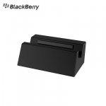 Black Berry nakładka do ładowarki ACC-62178-001