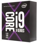 Intel Core i9-7920X 2,9 GHz (Skylake-X) Sockel 2066 - boxed