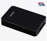 Intenso Memory Center 3,5 Usb 3.0 1 Tb