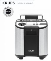 Krups KH 7002 Toster Premium Series