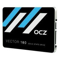 OCZ Vector 180 SATA III 960GB 2,5 SSD