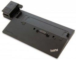 Lenovo ThinkPad Pro Dock 90W 40A10090EU