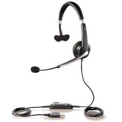 GN Netcom Jabra UC Voice 550 MS Mono