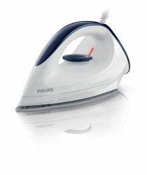 Philips GC 160/02