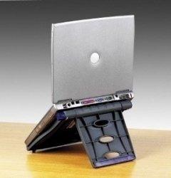 Kensington Notebook-Stand Easy Riser