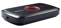 AverMedia LGP Lite GL310 FullHD Game Capture