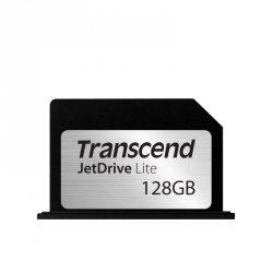 Transcend JetDrive Lite 330 128G MacBook Pro 13  Retina 2012-15