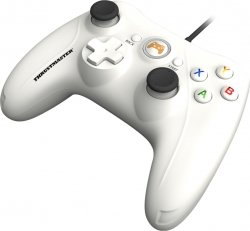 Thrustmaster Gamep. GP XID