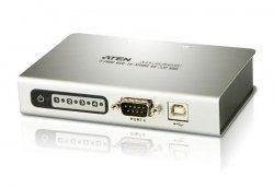 ATEN UC2324 4Port USB -> RS232 HUB