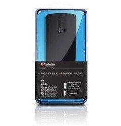 Verbatim Portable Power Pack 3500mAh
