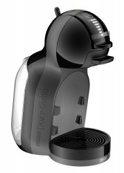 DeLonghi Mini Me EDG 305.BG