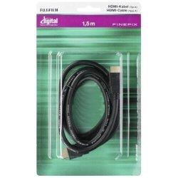 Fujifilm HDMI cable Standard 1,5 mtr.