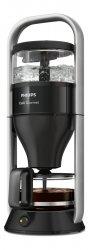 Philips HD5408/20 Cafe Gourmet ekspres przelewowy czarny