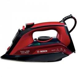Bosch Tda 503001P (Sensixx*x Da50)