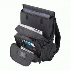 Targus Notebook Backpack 15*/15.4* czarny