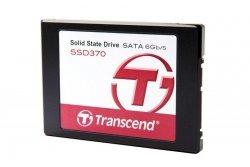 Transcend SSD370 2,5 512 GB