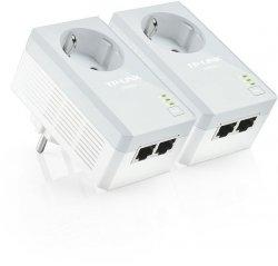 TP-LINK TL-PA4020PKIT 500 Mbit