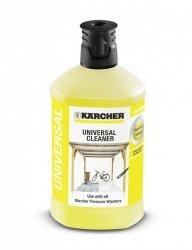 Karcher Universal Cleaner 1 litr - uniwersalny środek do czyszczenia