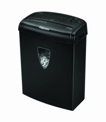 Fellowes Powershred H-8C Paper shredder