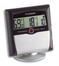 Tfa 30.5011 Comfort Control Hygrometer