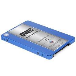 OWC Mercury Electra 3G SSD 60 GB