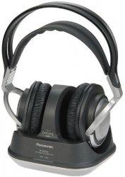 Panasonic RP-WF 950 E-S