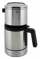 WMF Lono Coffee Machine Thermo