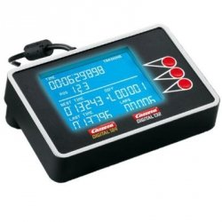 Carrera Digital 132 Digital Lap Counter  30355