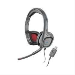 Plantronics .Audio 655 DSP PC USB czarny