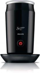 Philips  CA 6500/60