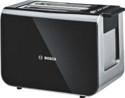 Bosch  Tat8613 czarny