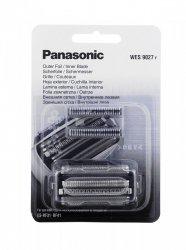 Panasonic WES 9027