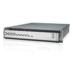 Thecus W12000, plus Windows Storage Server 2008 R2 12x HDD-Slots, 2U-Rackmount