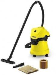 Karcher MV 3 Multi-purpose vacuum cleaner