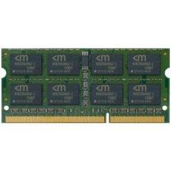 Mushkin SO-DIMM 2 gb ddr3-1333 991646, essentials-serie