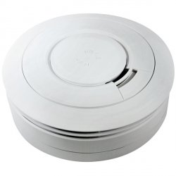 Ei Electronics Ei605-D Detektor Dymu