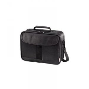 Hama  Sportsline  projector bag M  black                 101065