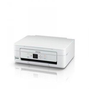 Epson Expression Home XP-345 biały All-in-One z WiFi