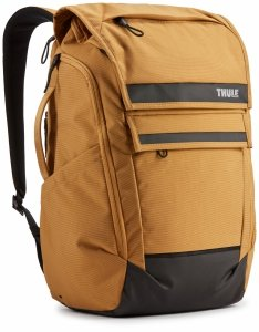 Thule Paramount 2 Plecak 27L        ye | 3204218