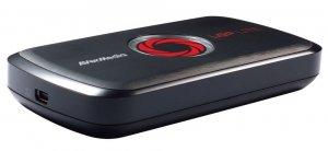 AverMedia LGP Lite GL310 FullHD Game Capture