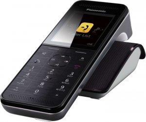 Panasonic KX-PRWA10EXW
