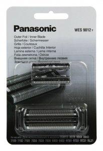 Panasonic WES 9012 Y 1361 Combipack
