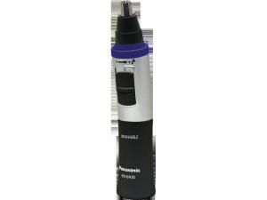 Panasonic Er-Gn30