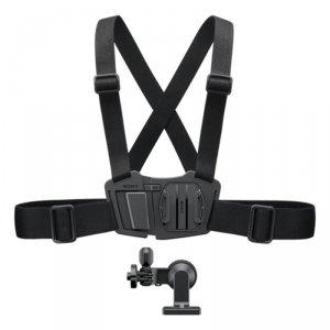 Sony AKA-CMH1 Uprząż na klatkę piersiową