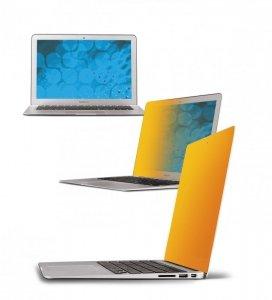 3M GPFMA11 Privacy Filter Gold Apple MacBook Air 11